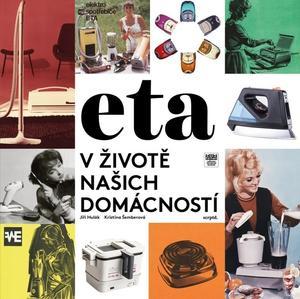 Obrázok ETA v životě našich domácností