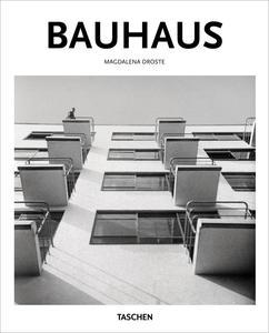 Obrázok Bauhaus