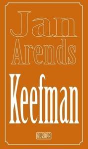 Obrázok Keefman