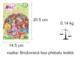 Winx Girl Series Eldořina kouzelná knihovna (3)