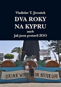 Obrázok Dva roky na Kypru