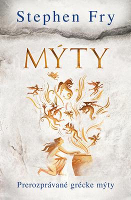 Obrázok Mýty