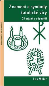 Obrázok Znamení a symboly katolické víry