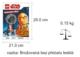 LEGO Star Wars Galaktické střety