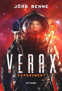 Verax Experiment