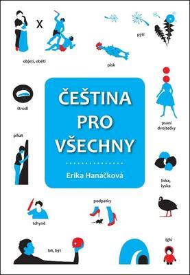 Obrázok Čeština pro všechny