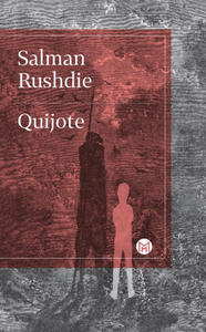 Obrázok Quijote