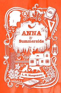 Obrázok Anna v Summerside