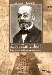 Obrázok Život Zamenhofa