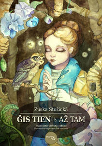 Obrázok Gis tien/Až tam