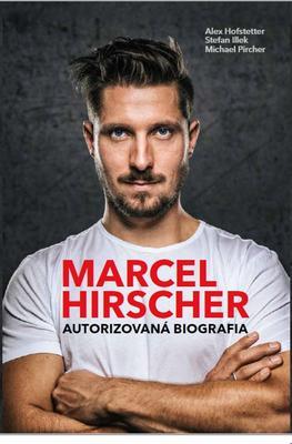 Obrázok Marcel Hirscher