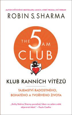 Obrázok Klub ranních vítězů