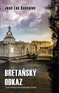 Obrázok Bretaňský odkaz (8. díl)