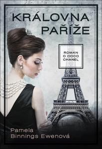 Obrázok Královna Paříže