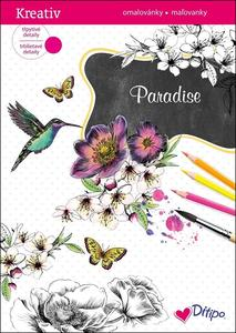 Obrázok Paradise