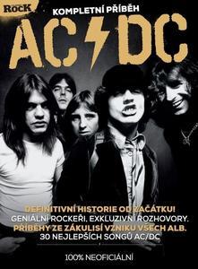 Obrázok AC/DC