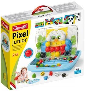 Obrázok Pixel Junior