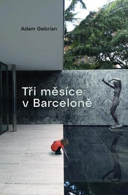 Obrázok Tři měsíce v Barceloně