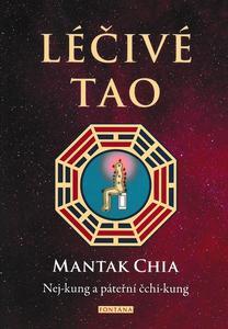 Obrázok Léčivé Tao