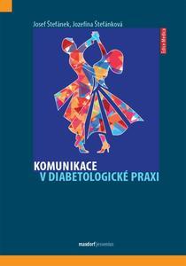 Obrázok Komunikace v diabetologické praxi