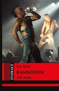Obrázok Rammstein
