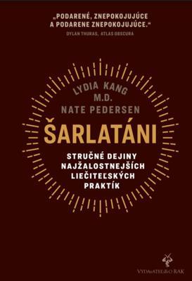 Obrázok Šarlatáni