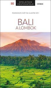 Obrázok Bali a Lombok