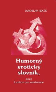 Obrázok Humorný erotický slovník