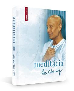 Obrázok Meditácia