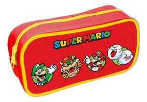 Obrázok Penál Super Mario