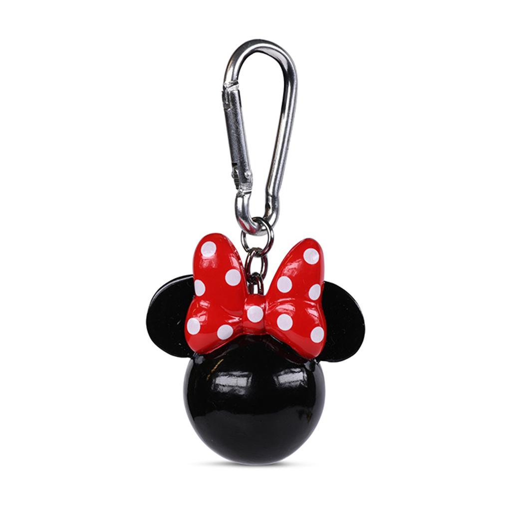Klíčenka 3D Minnie