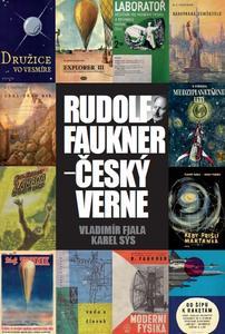 Obrázok Rudolf Faukner - Český Verne