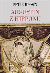 Obrázok Augustin z Hipponu