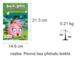 Obrázok Angry Birds Stela a Vajíčkový strom
