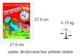 Obrázok Skládanky pro šikovné ručičky Dinopark