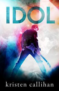 Obrázok Idol