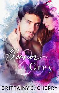 Obrázok Eleanor a Grey