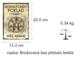 Obrázok Achnatonův poklad