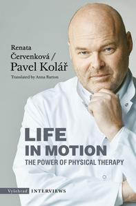 Obrázok Life in Motion
