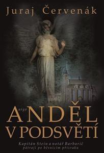 Obrázok Anděl v podsvětí