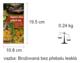 Obrázok Kapesní atlas jedlých hub