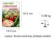 Obrázok Zeleninové speciality
