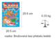 500 zajímavých her pro předškoláky
