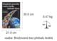 Obrázok Tematické prověrky z učiva fyziky základní školy