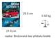 Obrázok Škoda Octavia II.od 6/04
