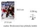 Obrázok Ročenka ledního hokeje 2007