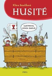 Obrázok Husité