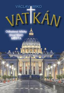 Obrázok Vatikán