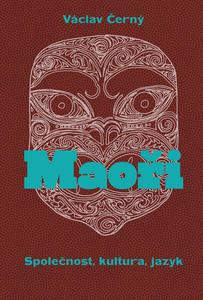 Obrázok Maoři (obsahuje CD)