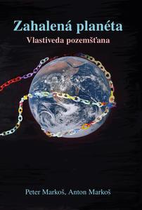 Obrázok Zahalená planéta